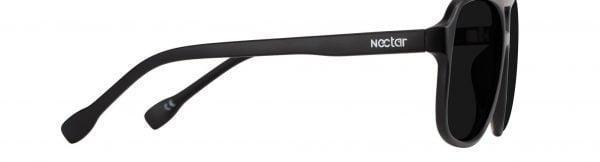 sunglasses Nectar Midnite