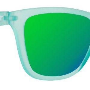 sunglasses Nectar Mongo