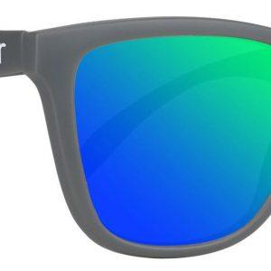 Nectar Parday sunglasses