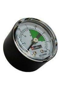 pressure_gauge