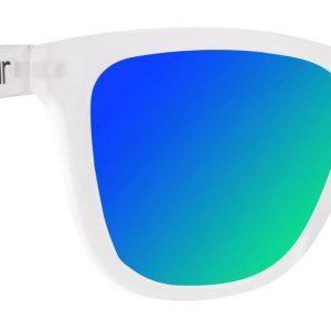 Nectar Rayve sunglasses