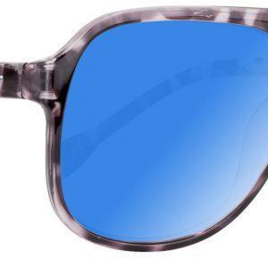 sunglasses Nectar Revert