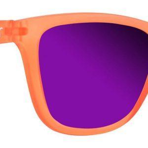 Nectar Sahara sunglasses