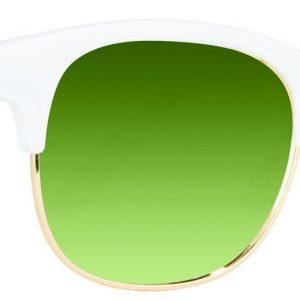 Nectar Toke sunglasses