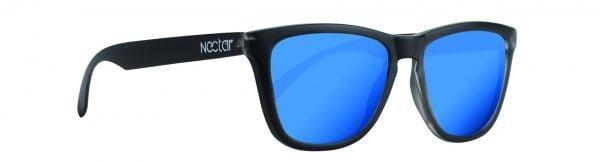 sunglasses Nectar Zeezo