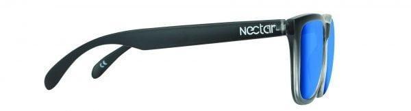 Nectar Zeezo sunglasses