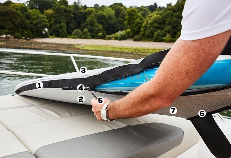 Board-Jacket-Info