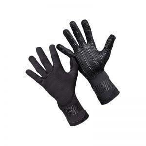 O'Neill Psycho Tech DL Glove