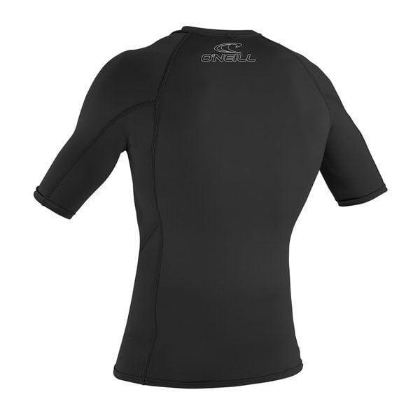 O'Neill Hybrid L/S Sun Shirt