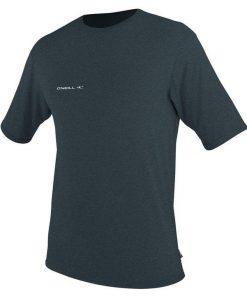 O'Neill S/S Sun Tshirt