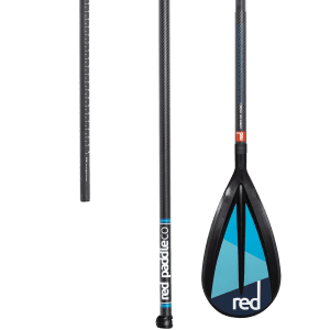 Red Paddle Co Carbon 100 Nylon 3pc 2019