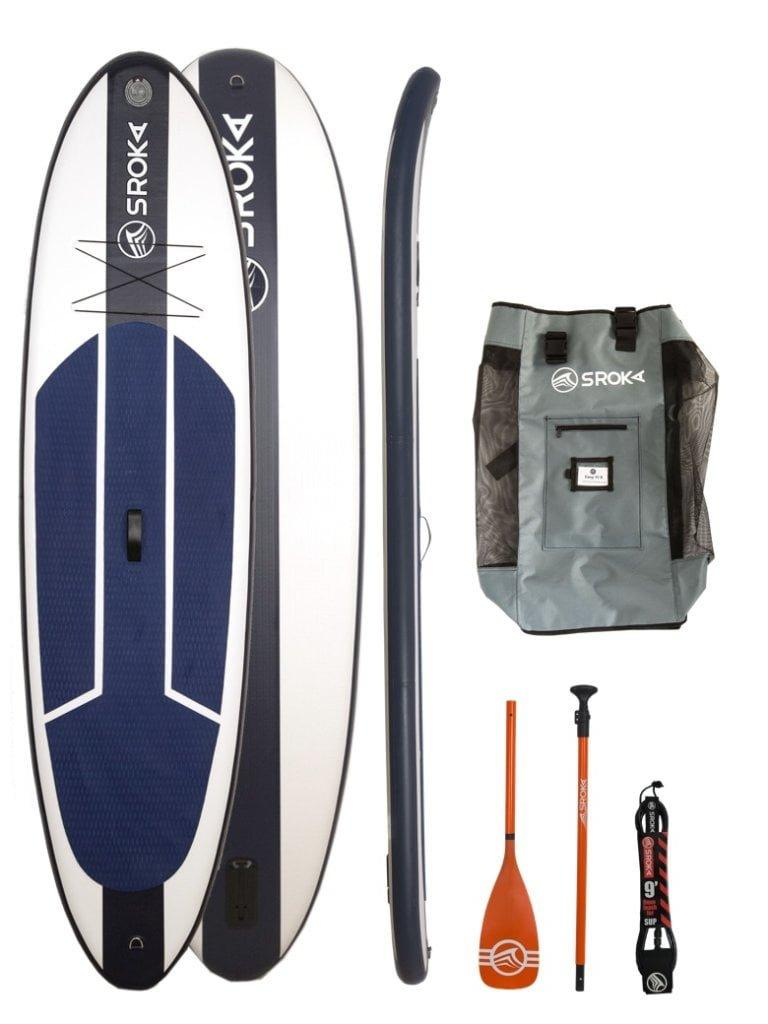 Stand-up-paddle-Sroka-pack-Easy-106-inflatable-Copy-2-768x1024