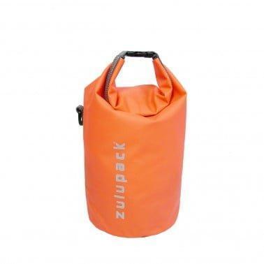 zulupack_tube_3l_orange