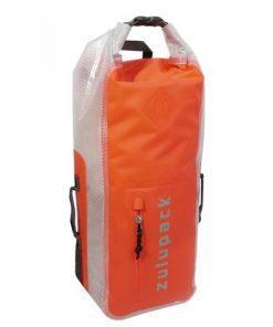 Zulupack Backpack 25L