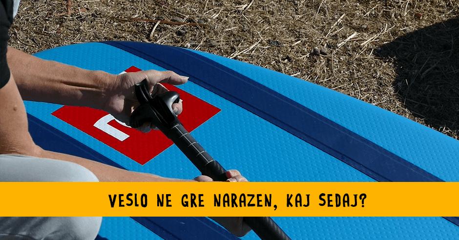 VESLO-NE-GRE-NARAZEN-2