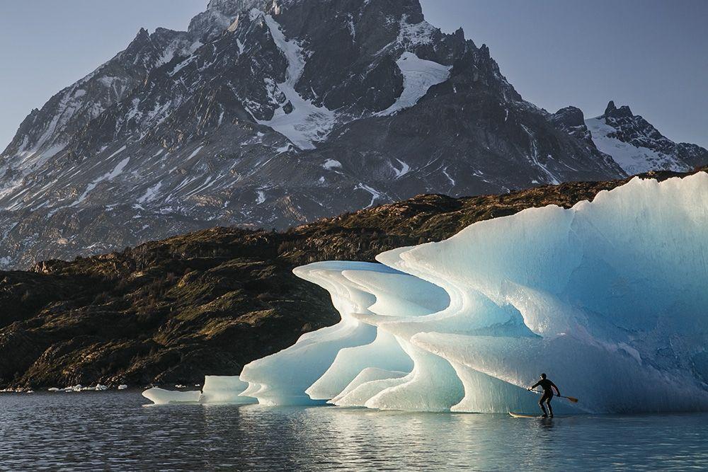 top-sup-destinacija-patagonija