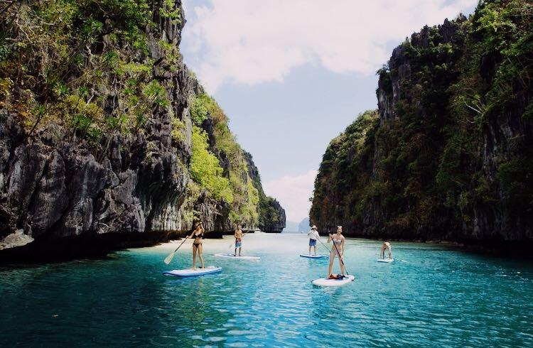top-sup-destinacije - filipini