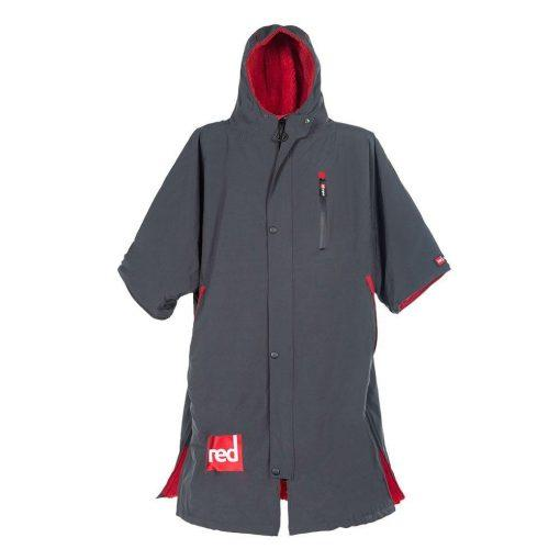 Red Original Pro Change-Jacket-