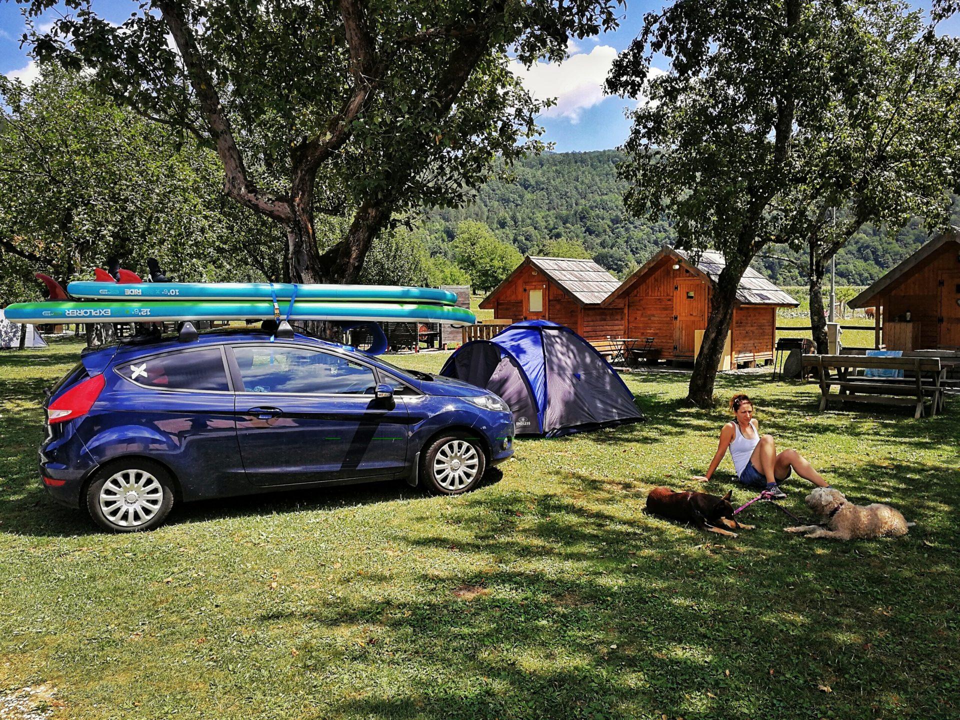 Kamp Kolpa
