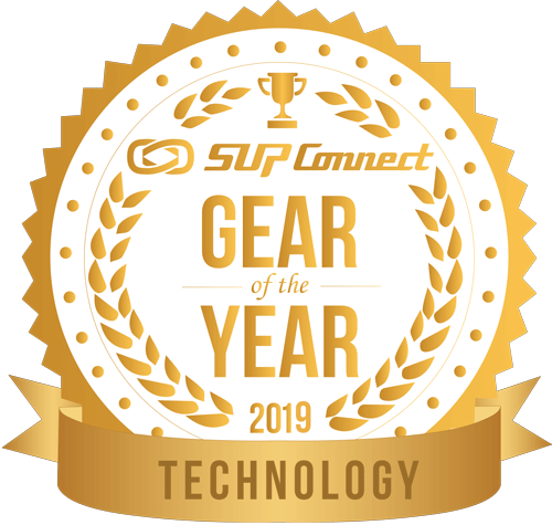Supconnect-GOY-2019-Technology