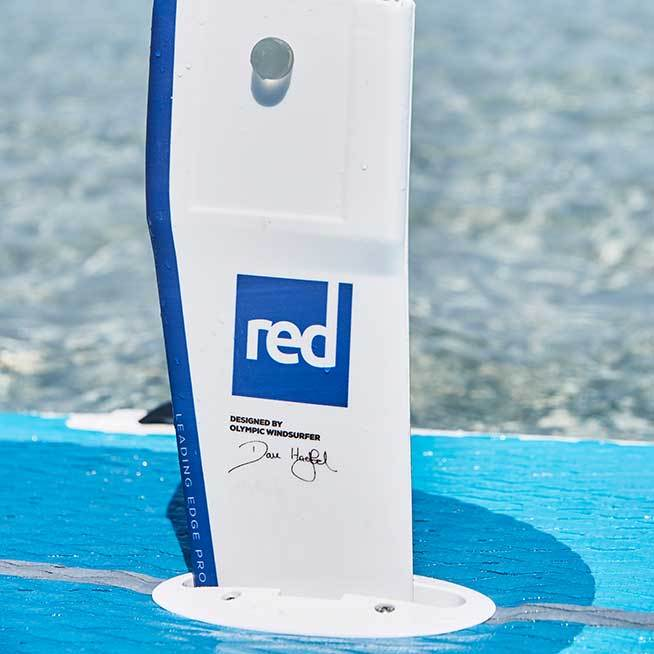 boards-10-7-windsurf-gallery-surefin-top_2048x