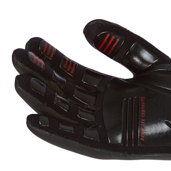 O'Neill Epic 3mmm SL Glove