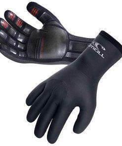 O'Neill epic 3mm Sl Glove