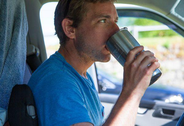 red-original-insulated-travel-cup-story-drinking-600x413