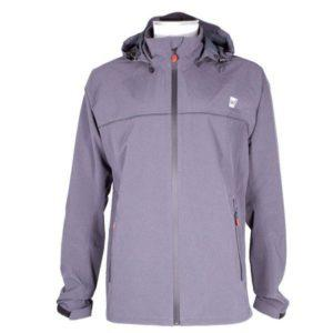 Mens-Active-Jacket-studio-front-600x600