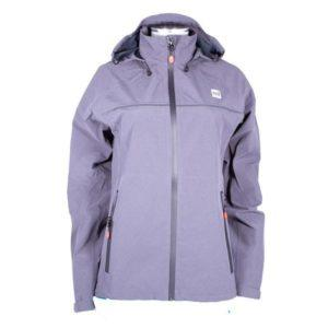 womens-Active-Jacket-studio-front-600x600