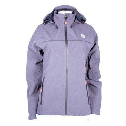 Funkcijska ženska jakna za različne športeRed Original