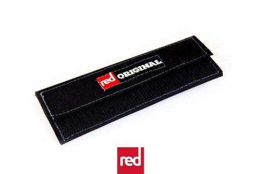 Red Paddle Co Board Handle Cover