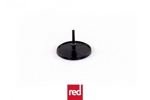 Red Paddle Co - non return valve