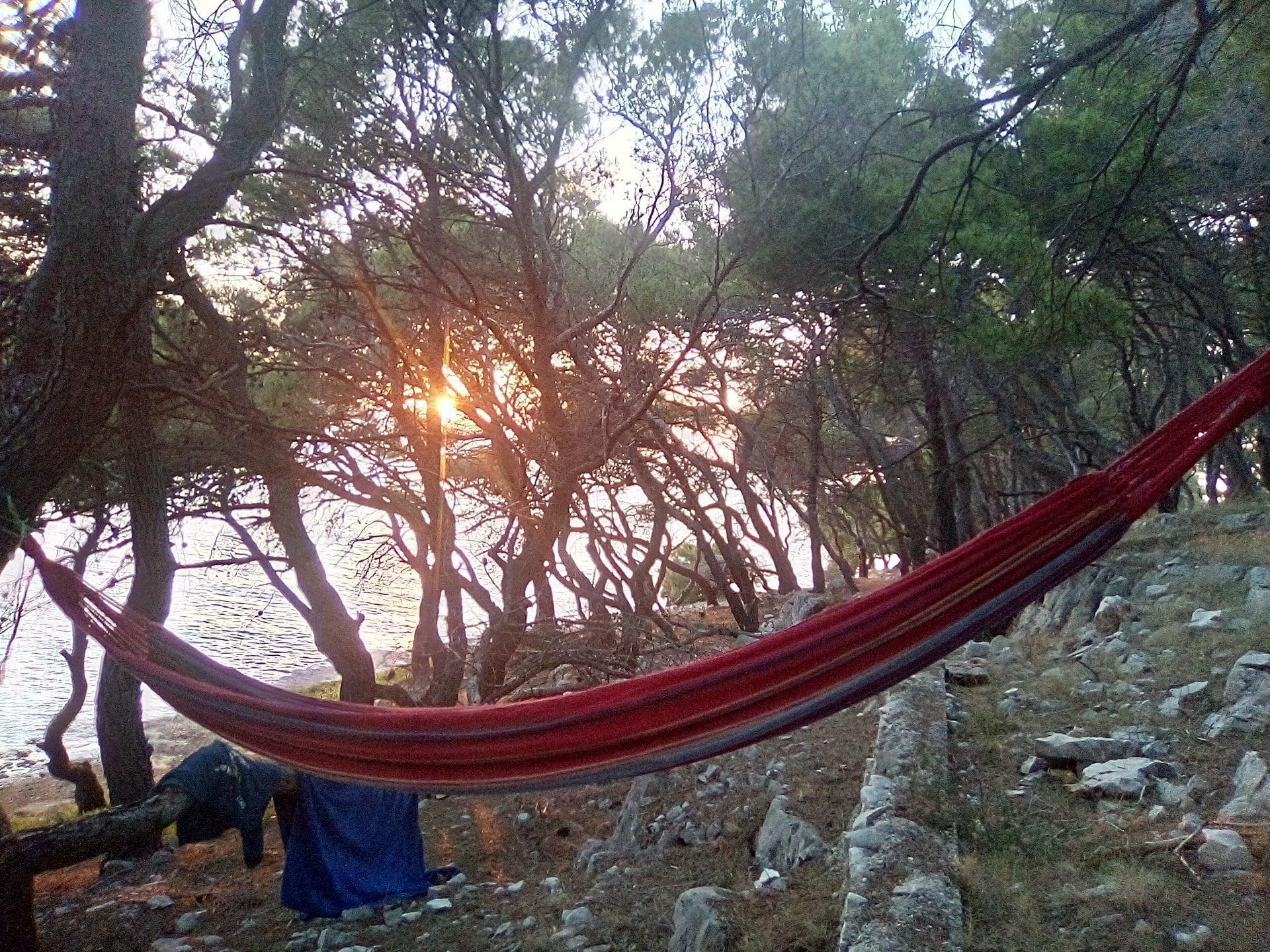 Prava sup avantura s spanjem na plaži (1)