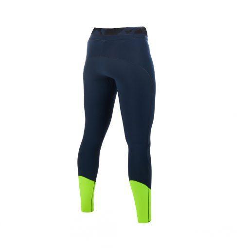 mystic-mystic-diva-neoprene-pants-2-mm-women-navy back