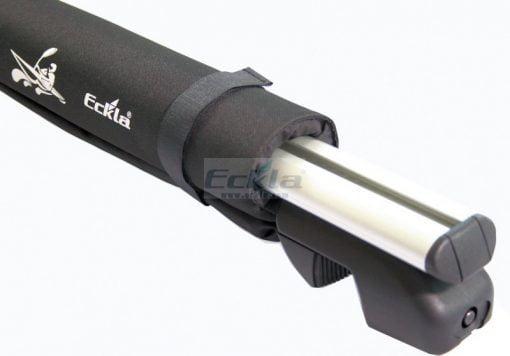 Zaščitna pena za strešni nosilec Eckla