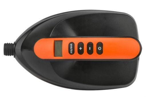 Kompresor za sup Stermay HT-781 (16 psi) - LED zalon