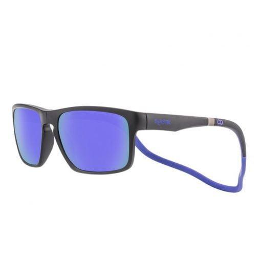 Sončna očala LOFT-FIT-CUTBACK_SIDE