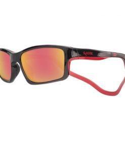 Sončna očala Metro-Fit-Too-Hot
