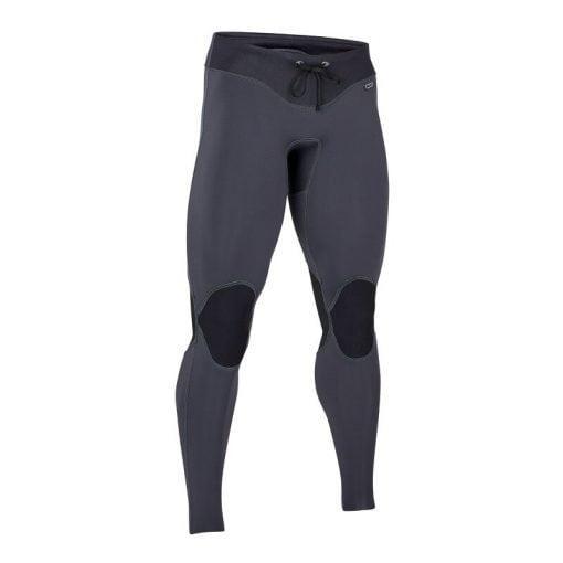 Moške neoprenske hlače ION Neo