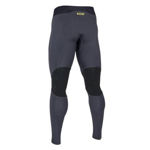 Moške neoprenske hlače ION Neo - zadaj