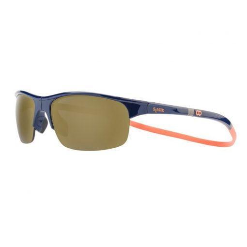 Sončna očala Harrier Fit Orange Fly