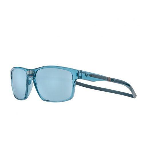 Sončna očala loft-backhand_side