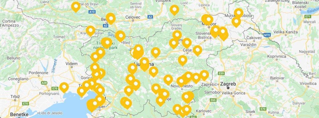 sup-lokacije-po-sloveniji-zemljevid