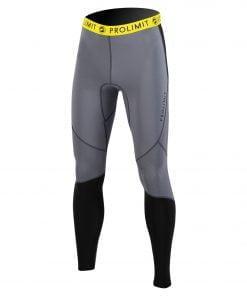 Neoprenske hlače Prolimit 1.5 mm Airmax