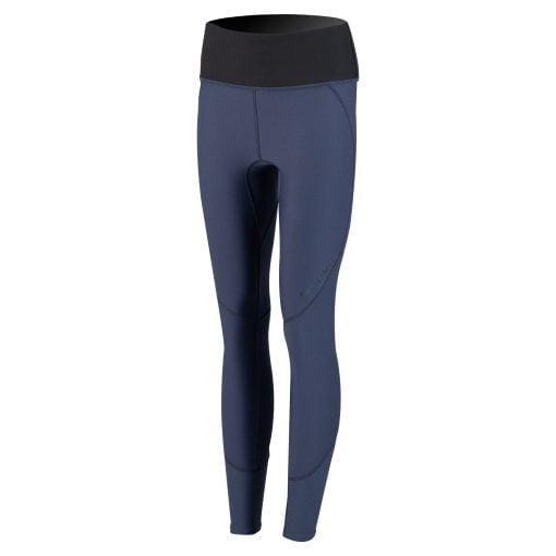 Ženske neoprenske hlače Prolimit 1mm