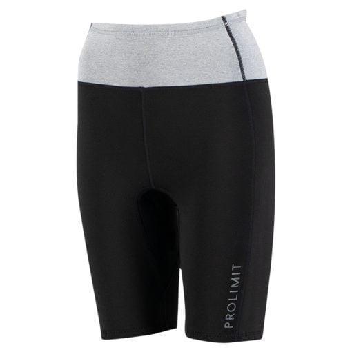 Ženske neoprenske hlače Prolimt