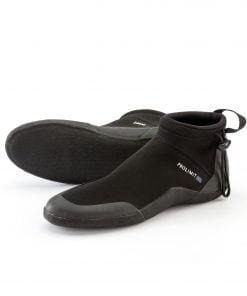 Neoprenski čevlji Prolimit Raider 2mm