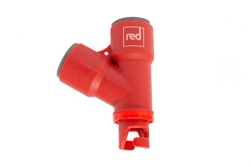 Nastavek za dve pumpi Red Paddle Cotor