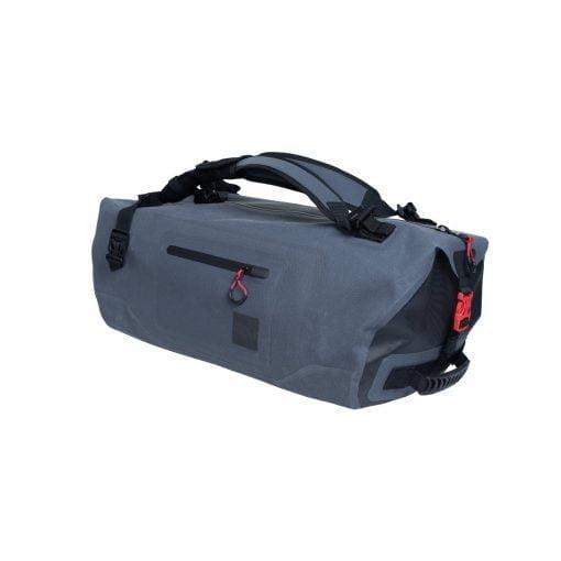 Red Original Kit Bag 40L